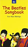 The Beatles Songbook. (3423202769) by Beatles