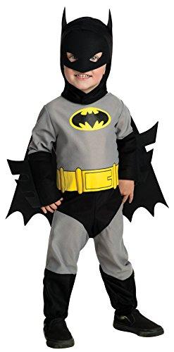 super hero costume toddlers