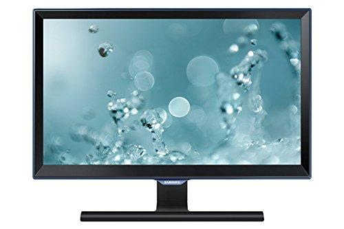 """Ecran PC LED 21.5"""" (54,61 cm) affichage 16:9 1920x1080  4ms"""
