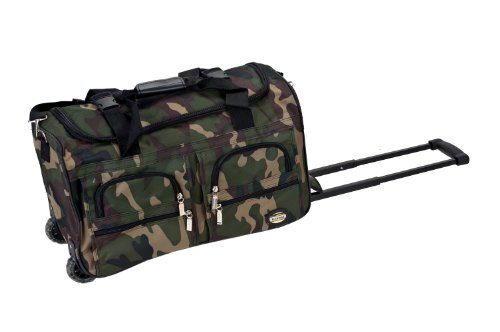 rockland-luggage-rolling-22-inch-duffle-bag-camouflage-one-size