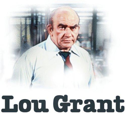 "Amazon.com: Lou Grant: Season 1, Episode 1 ""Cophouse"": Amazon Instant"