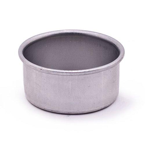 4 deep cake pan