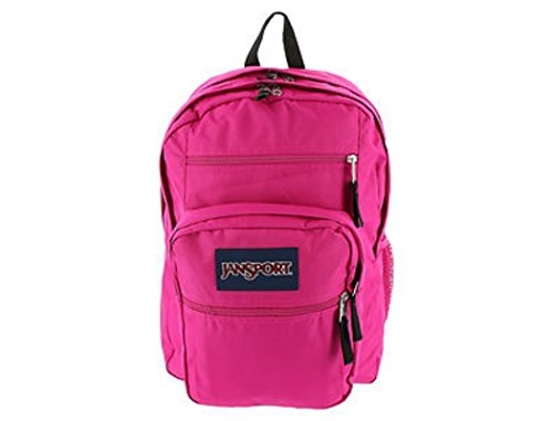 jansport-classic-big-student-backpack-cyber-pink