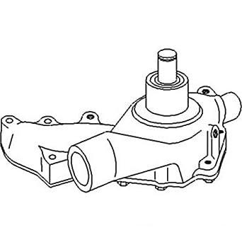 2004 Dodge Neon Engine Diagram also John Deere 277 Lawn Tractor also Furukawa Wiring Harness besides  on wiring harness pune