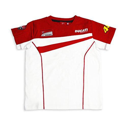 ducati-corse-motogp-valentino-rossi-46-stripe-red-and-white-t-shirt-3206-06-s