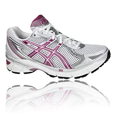 asics gel 1150 stability running shoe women's review | Maaja Zelmini joogatunnid