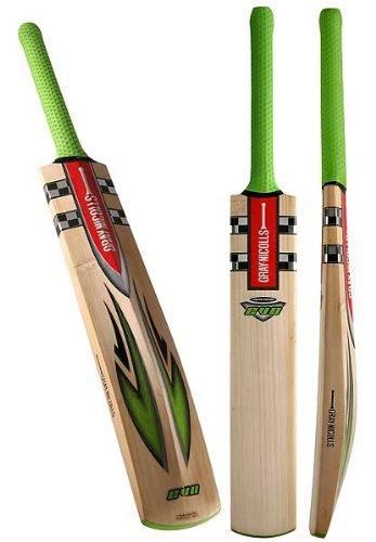 Gray Nicolls Quantum Blaze Cricket Bat - Harrow -