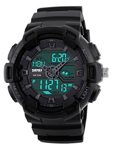 so-siehe-herren-analog-digital-led-uhren-military-multifunktional-wasserdicht-quarz-sport-armbanduhr