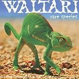 Rare Species by Waltari