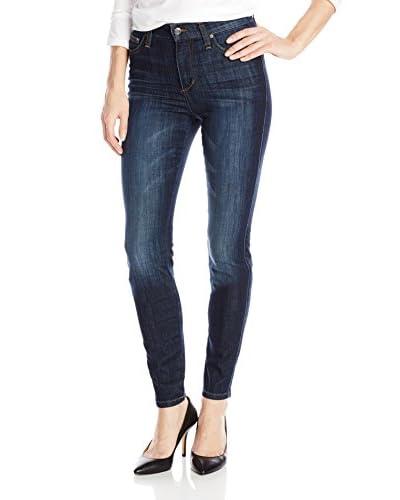JOE'S Jeans Women's Fahrenheit Skinny Jean