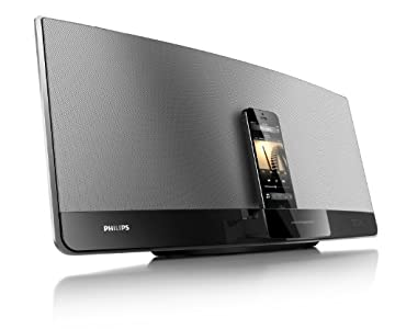 Where can i buy  Philips DCM 3260 Home Audio System