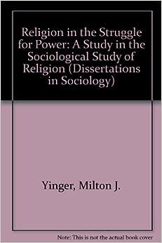 Sociology dissertations