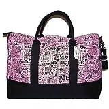 NWT Victoria Secret 2014 Limited Edition Getaway Bag Rare $99 Retail Value