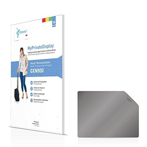 vikuiti-myprivatedisplay-protector-de-pantalla-y-privacidad-gxn800-de-3m-compatible-para-fujifilm-fi