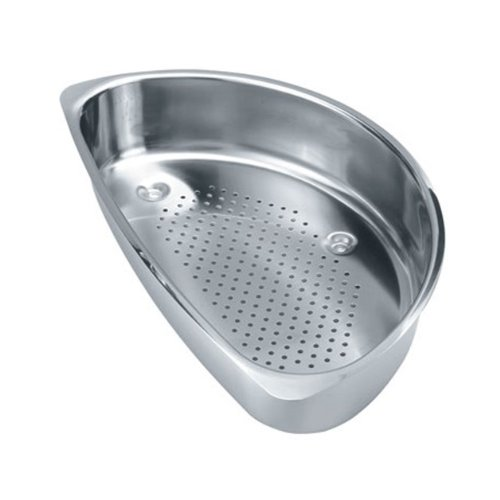 Silverware In Dishwasher front-28850