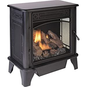 Ventless Gas Propane Stoves Ventless Garage Heaters The