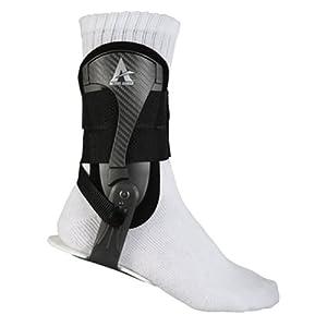 Buy Active Ankle Volt Brace by Cramer