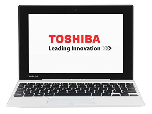 toshiba-click-mini-l9w-b-102-pc-portable-2-en-1-tactile-89-blanc-intel-atom-2-go-de-ram-disque-dur-3