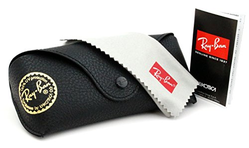 ray-ban-brand-new-leather-case-with-booklet-and-cleaning-cloth
