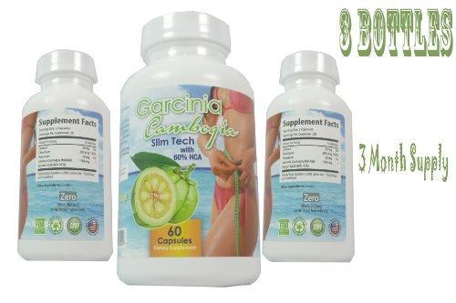 Most Common Vitamin Deficiencies