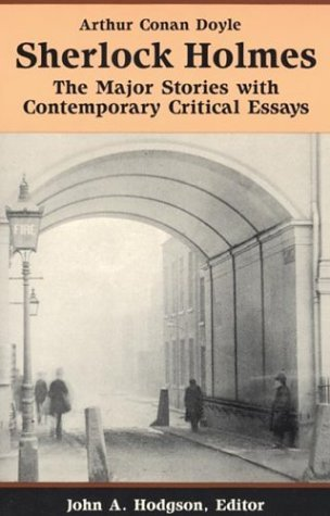 the tempest contemporary critical essays Buy the tempest: critical essays (shakespeare criticism) 1 by unlike recent anthologies about the tempest which reprint contemporary articles along with a few.