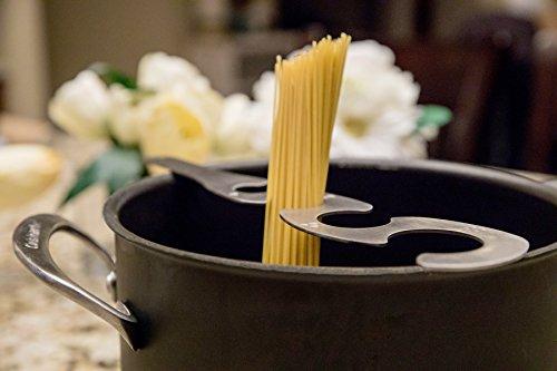 Spaghetti Measuring Tool by Bobbi Jean's | Pasta Measure