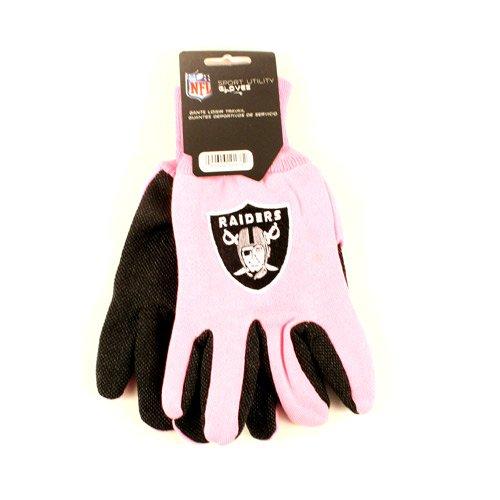 Raiders Pink Jersey, Oakland Raiders Pink Jersey, Raiders Pink ...