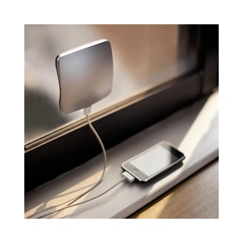 Amazon.com: XD Design Solar Window Charger