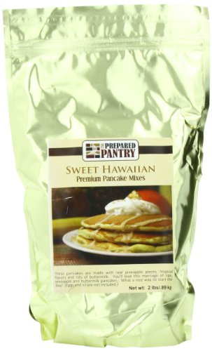 the-prepared-pantry-pancake-mix-sweet-hawaiian-2-pound