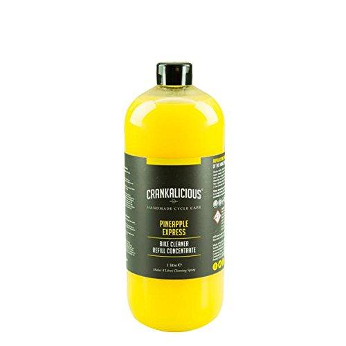 lavare-ananas-express-spray-ad-azione-rapida-bici-crankalicious-spray-detergente-per-biciclette-e-mo