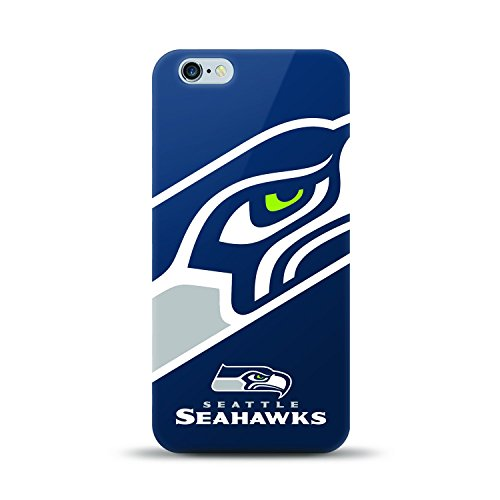 NFL-iPhone-6plus6s-Plus-Licensed-Seattle-Seahawks-TPU-Case