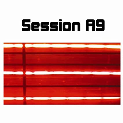 Session-A9