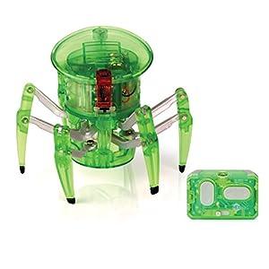 HEXBUG Hexbug Spider (colors may vary)