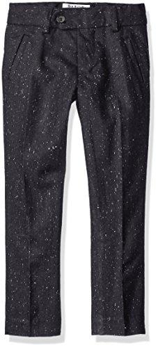 isaac-mizrahi-boys-little-boys-tweed-wool-blend-dress-pants-black-5
