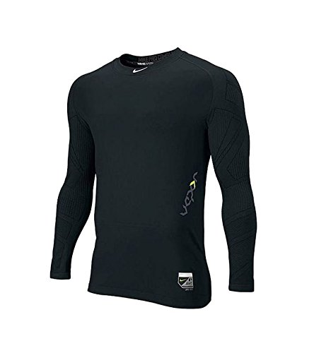 Nike Baseball Vapor Players Top Medium (Nike Vapor Shirt compare prices)