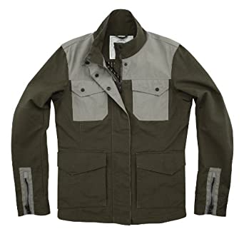 Smith & Wesson Ladies Smith &Wesson Shooting Jacket by Smith & Wesson