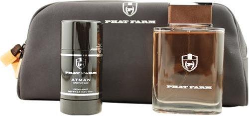 atman-spirit-of-man-by-phat-farm-for-men-set-edt-spray-34-ounces-deodorant-stick-26-ounces-toiletry-