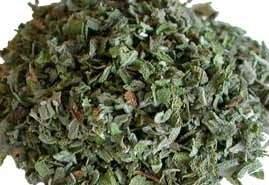 Amazon.com: Bulk Herbs: Sage (Organic): Health & Personal Care