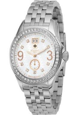 zodiac s air zo7621 watches