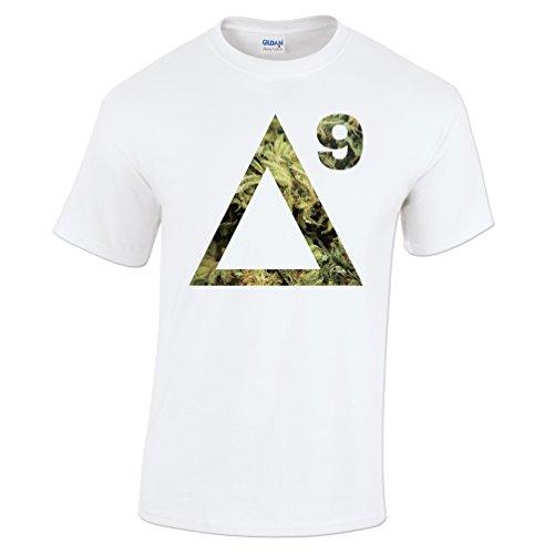 Delta-9-THC-Cannabis-Marijuana-Molecule-Mens-T-Shirt