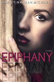 Epiphany (Legacy of Payne)