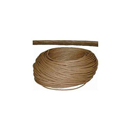 kraft-brown-art-fiber-rush-5-32