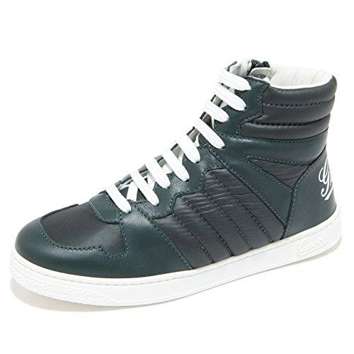 64544 sneaker GUCCI scarpa bimbo bimba shoes kids unisex [32]