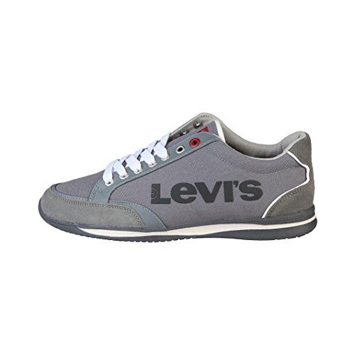 Levis - Levis 223462 781 55 - 42