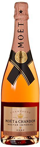 moet-chandon-nectar-imperial-rose-1-x-075-l