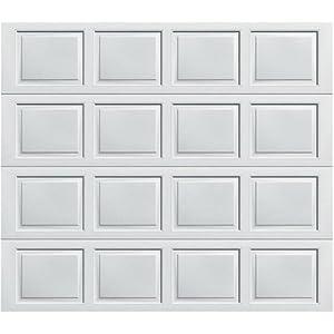 Wayne dalton garage doors wayne dalton garage doors 8x7 for 11 x 7 garage door