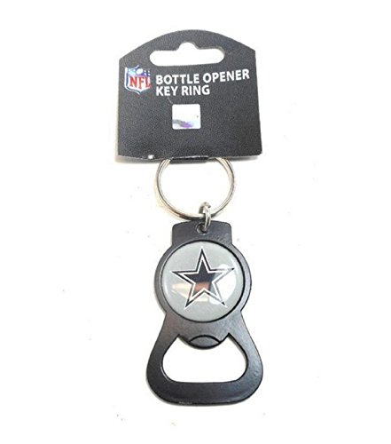 cowboys bottle openers dallas cowboys bottle opener cowboys bottle opener. Black Bedroom Furniture Sets. Home Design Ideas
