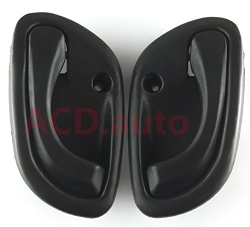 1999-2001-suzuki-baleno-inside-door-handle-left-rightblack-2pcs-new-3154