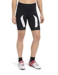 Gonso Novara Women's Cycling Shorts