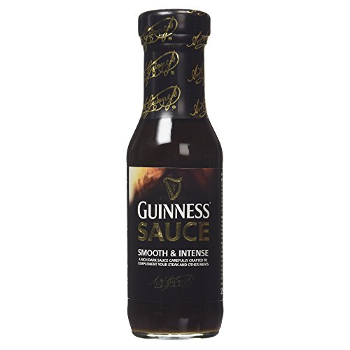 guinness-sauce
